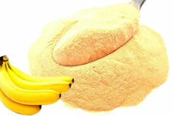 Cách làm bột trái cây chất lượng cao mà Bạn nên tìm hiểu